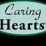 caring hearts canada