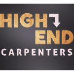 High End Carpenters