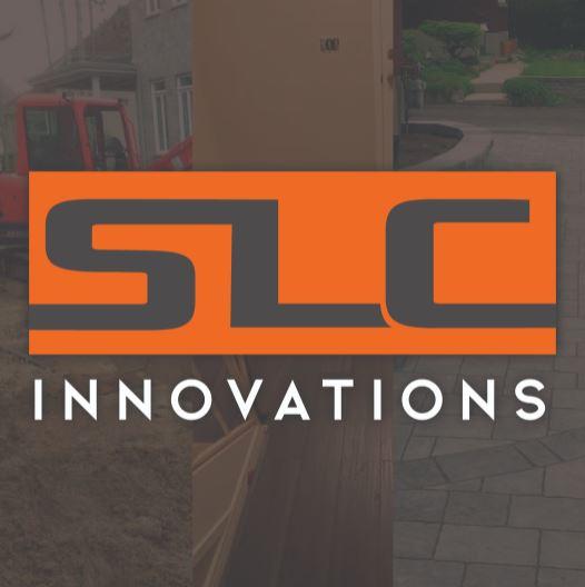 SLC Innovations