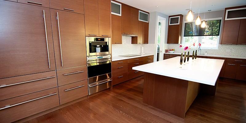 Hi Design Custom Cabinetry ~ Hi design custom cabinetry ltd in delta bc city