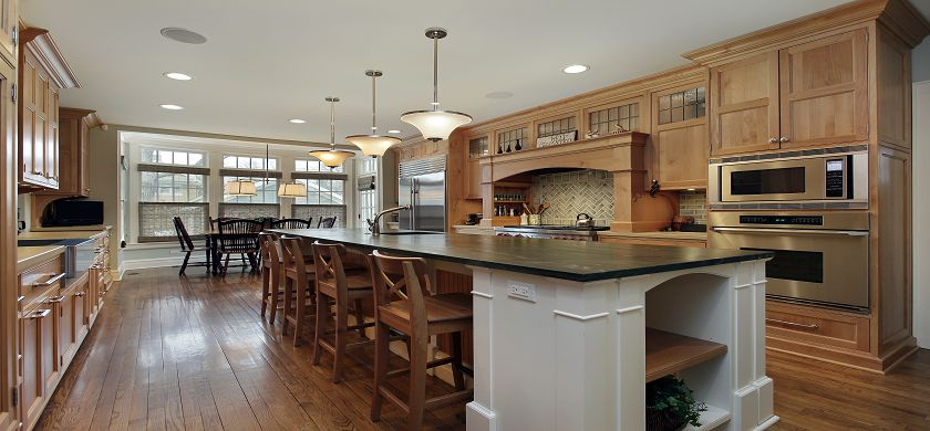 kitchen cabinets port coquitlam mona cabinets amp countertops ltd in port coquitlam bc 21020