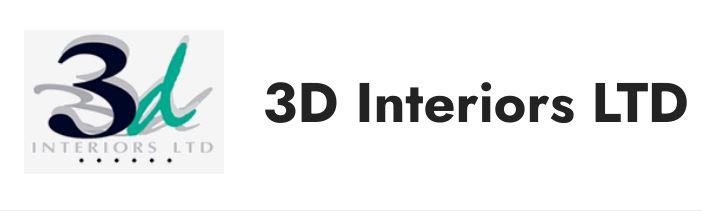3D Interiors Ltd
