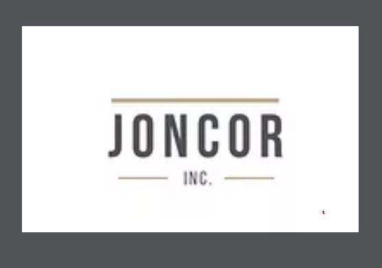 Joncor