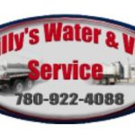 Water Service
