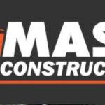 Mash Construction